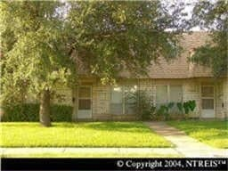 3 Bedrooms, Highland Meadows Rental in Dallas for $1,450 - Photo 1