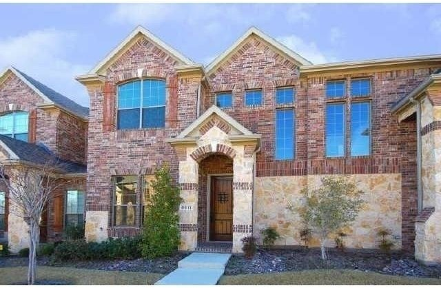 3 Bedrooms, Pasquinellis Willow Crest Rental in Dallas for $2,050 - Photo 1