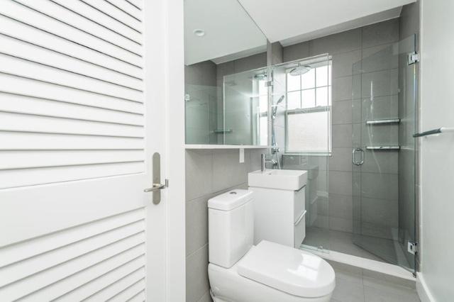 2 Bedrooms, Aggasiz - Harvard University Rental in Boston, MA for $3,650 - Photo 2