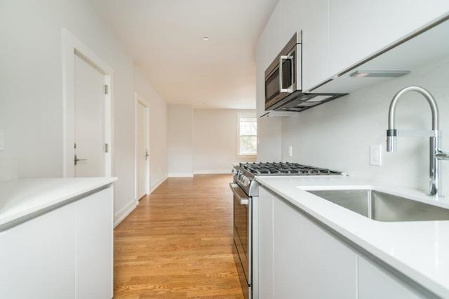 2 Bedrooms, Aggasiz - Harvard University Rental in Boston, MA for $3,650 - Photo 1