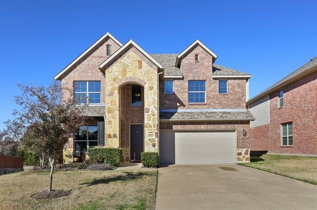 5 Bedrooms, Heritage Bend Rental in Dallas for $2,695 - Photo 1