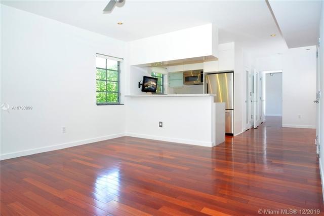 1 Bedroom, Flamingo - Lummus Rental in Miami, FL for $2,700 - Photo 1