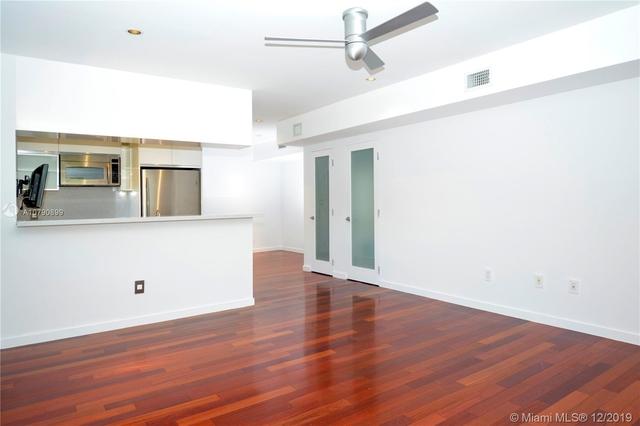 1 Bedroom, Flamingo - Lummus Rental in Miami, FL for $2,700 - Photo 2