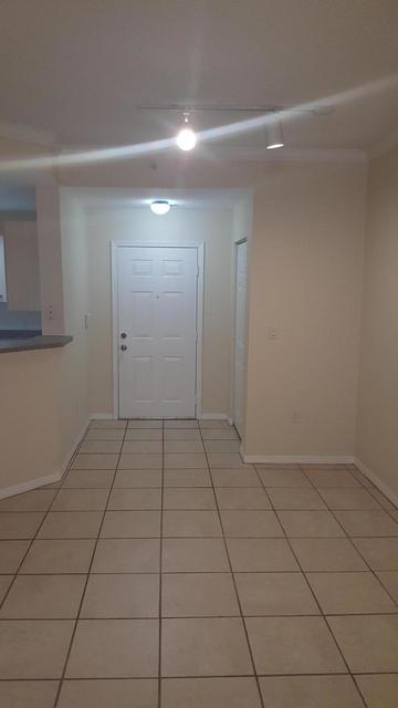 2 Bedrooms, Flagler Pointe Condominiums Rental in Miami, FL for $1,500 - Photo 2