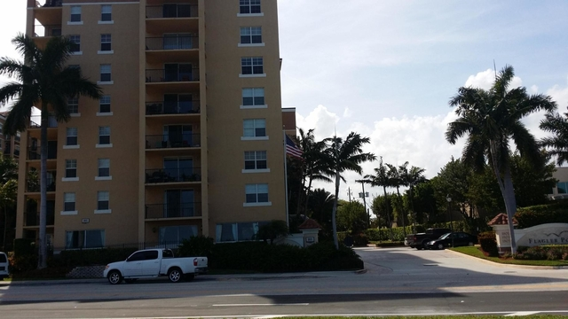 2 Bedrooms, Flagler Pointe Condominiums Rental in Miami, FL for $1,500 - Photo 1