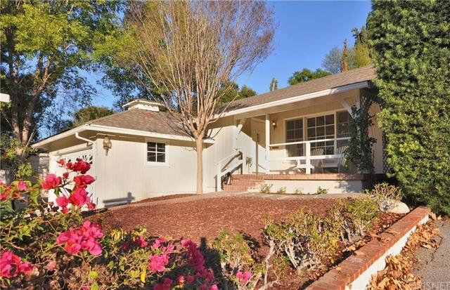 2 Bedrooms, Sherman Oaks Rental in Los Angeles, CA for $4,000 - Photo 1