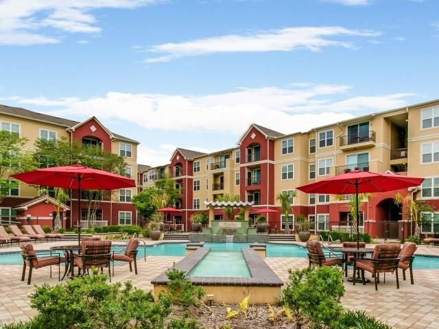 1 Bedroom, Neartown - Montrose Rental in Houston for $1,313 - Photo 1