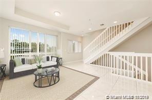 3 Bedrooms, Avacado Park Rental in Miami, FL for $2,900 - Photo 1
