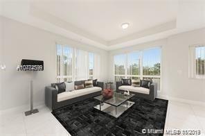3 Bedrooms, Avacado Park Rental in Miami, FL for $2,900 - Photo 2