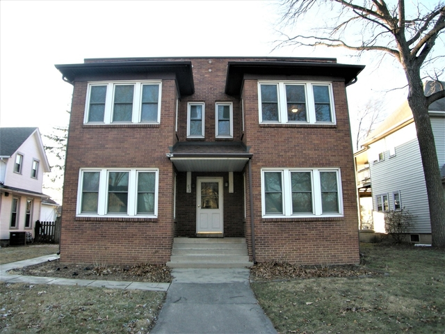 2 Bedrooms, Grant Park Rental in Chicago, IL for $950 - Photo 1