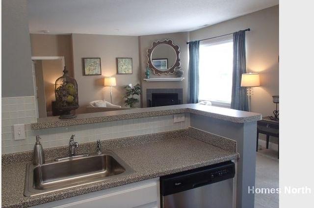 1 Bedroom, South Salem Rental in Boston, MA for $1,850 - Photo 1