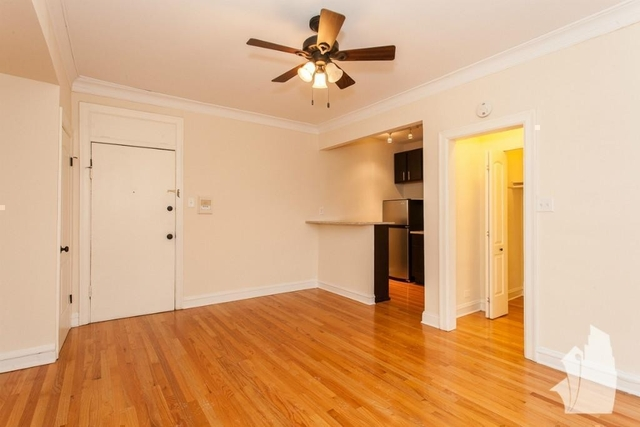 Studio, Ravenswood Rental in Chicago, IL for $1,065 - Photo 2