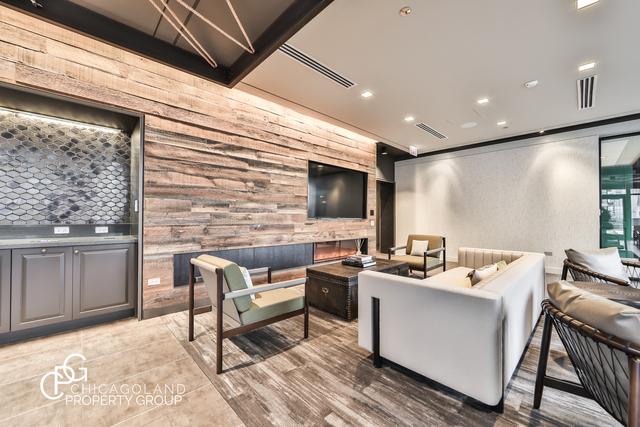 Studio, River North Rental in Chicago, IL for $1,724 - Photo 2