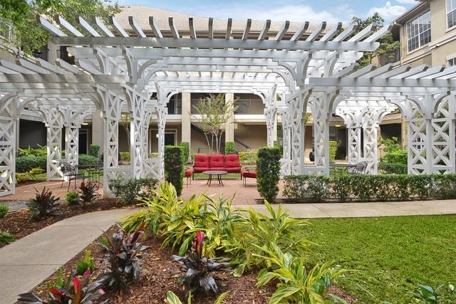 2 Bedrooms, Midtown Rental in Houston for $1,671 - Photo 1