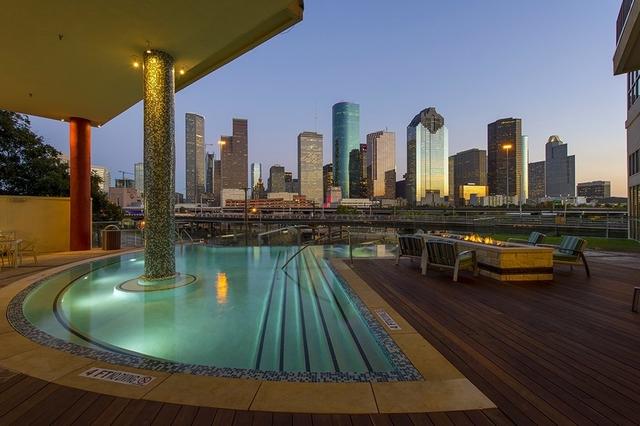 1 Bedroom, Sixth Ward Rental in Houston for $1,991 - Photo 1