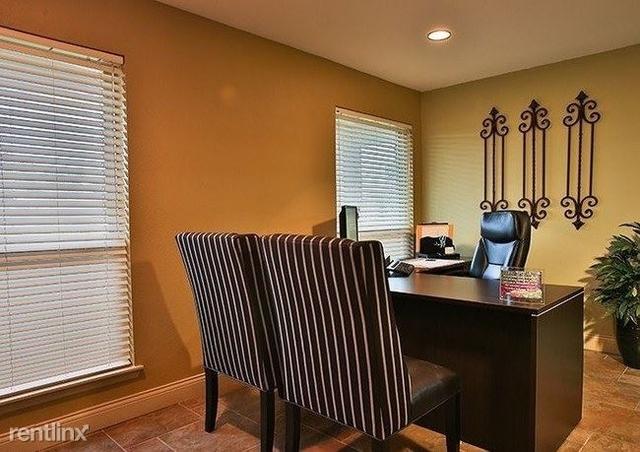 1 Bedroom, Spring Branch West Rental in Houston for $774 - Photo 1