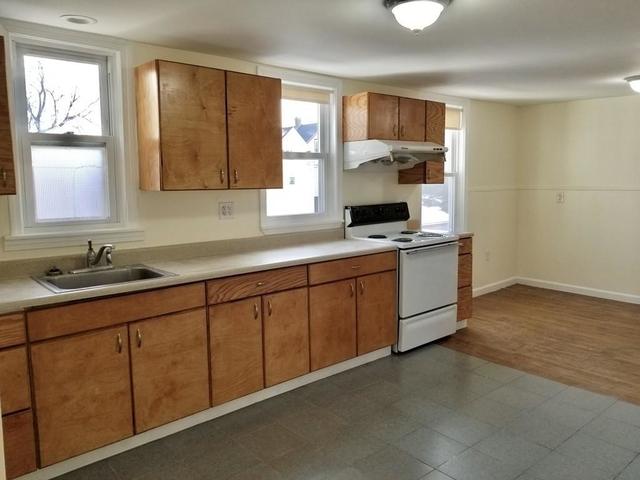 3 Bedrooms, Faulkner Rental in Boston, MA for $2,000 - Photo 2