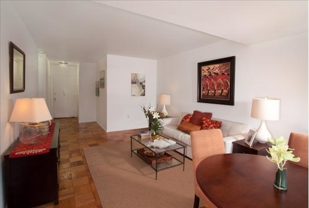 2 Bedrooms, Neighborhood Nine Rental in Boston, MA for $2,590 - Photo 1
