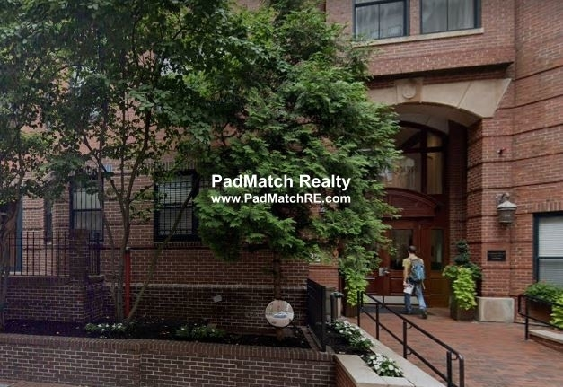 3 Bedrooms, Prudential - St. Botolph Rental in Boston, MA for $6,749 - Photo 1