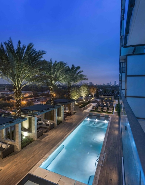 3 Bedrooms, Montrose Rental in Houston for $7,711 - Photo 1