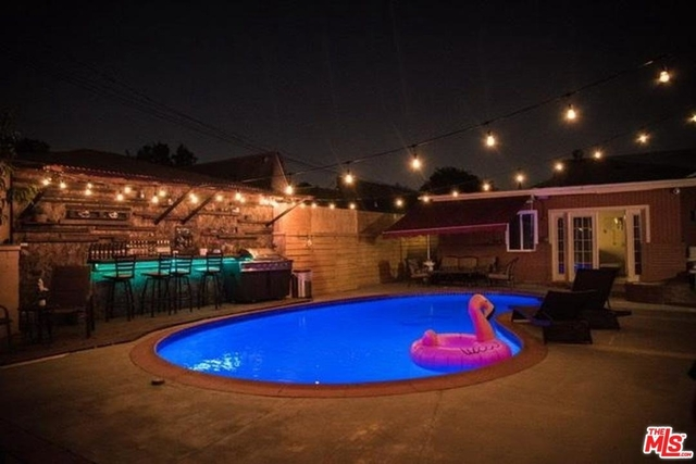 4 Bedrooms, Mid-Town North Hollywood Rental in Los Angeles, CA for $6,200 - Photo 1