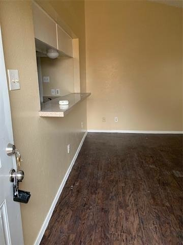 2 Bedrooms, Song Rental in Dallas for $1,000 - Photo 2