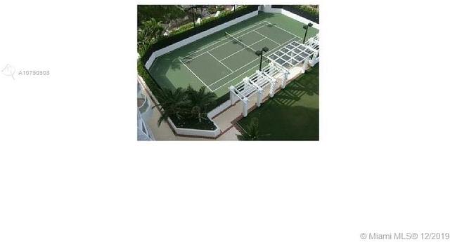 1 Bedroom, North Shore Rental in Miami, FL for $2,650 - Photo 2