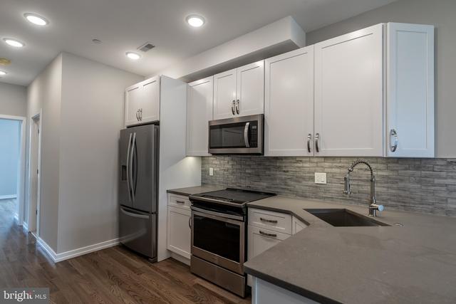 3 Bedrooms, Point Breeze Rental in Philadelphia, PA for $2,600 - Photo 1