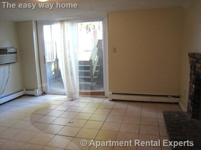 2 Bedrooms, Area IV Rental in Boston, MA for $2,300 - Photo 2