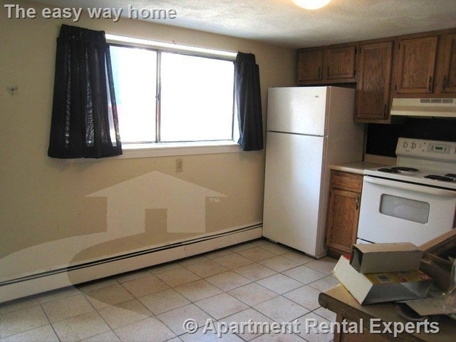 2 Bedrooms, Area IV Rental in Boston, MA for $2,300 - Photo 1