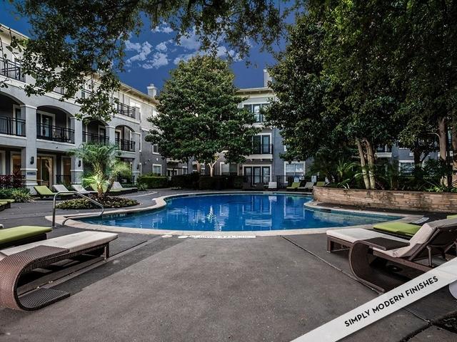 3 Bedrooms, Midtown Rental in Houston for $2,359 - Photo 1