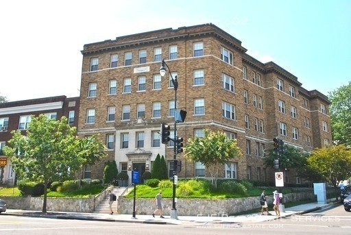 2 Bedrooms, Cleveland Park Rental in Washington, DC for $2,375 - Photo 1
