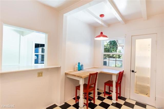 2 Bedrooms, Sherman Oaks Rental in Los Angeles, CA for $4,975 - Photo 1