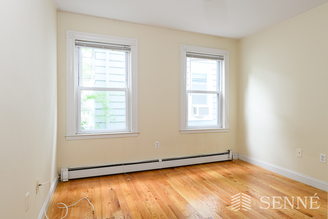 3 Bedrooms, Mid-Cambridge Rental in Boston, MA for $2,800 - Photo 2