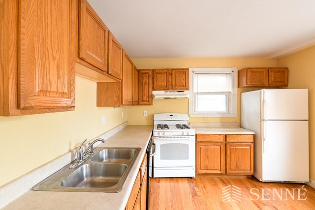 3 Bedrooms, Mid-Cambridge Rental in Boston, MA for $2,800 - Photo 1