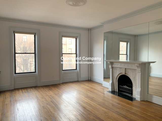 1 Bedroom, Back Bay East Rental in Boston, MA for $2,950 - Photo 1
