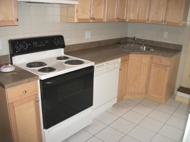3 Bedrooms, South Quincy Rental in Boston, MA for $2,495 - Photo 1