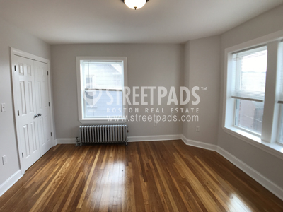 2 Bedrooms, Maplewood Highlands Rental in Boston, MA for $2,000 - Photo 2