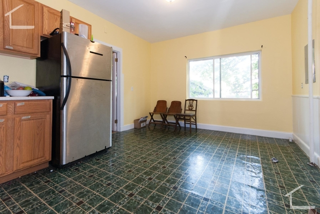 5 Bedrooms, Washington Square Rental in Boston, MA for $4,200 - Photo 1