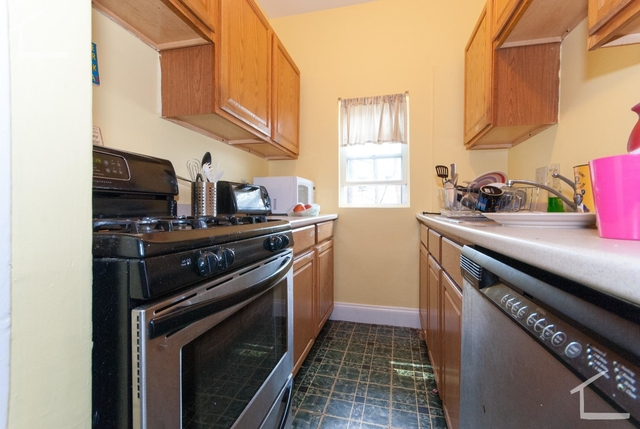 5 Bedrooms, Washington Square Rental in Boston, MA for $4,200 - Photo 2