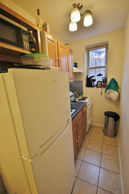 1 Bedroom, Fenway Rental in Boston, MA for $2,800 - Photo 1