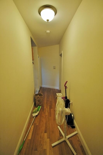 1 Bedroom, Fenway Rental in Boston, MA for $2,800 - Photo 2