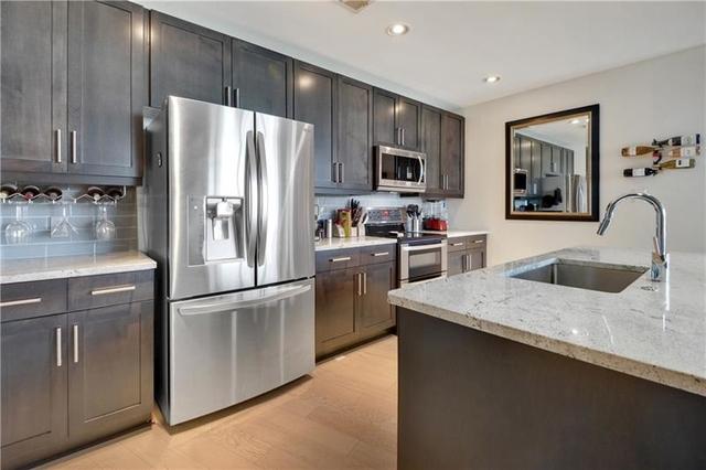 2 Bedrooms, Midtown Rental in Atlanta, GA for $2,675 - Photo 1