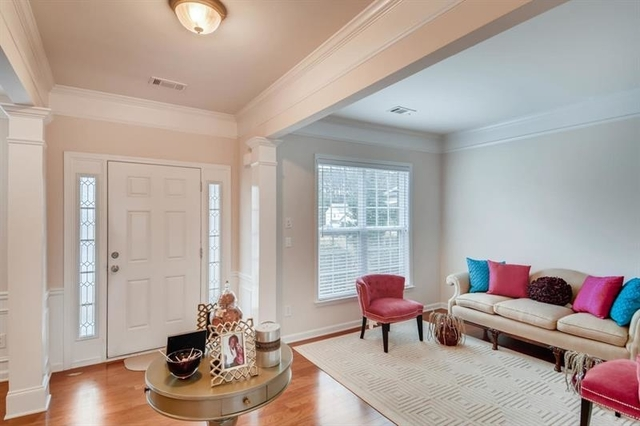 4 Bedrooms, Princeton Lakes Rental in Atlanta, GA for $1,900 - Photo 2