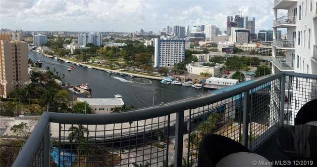 1 Bedroom, East Little Havana Rental in Miami, FL for $1,700 - Photo 1