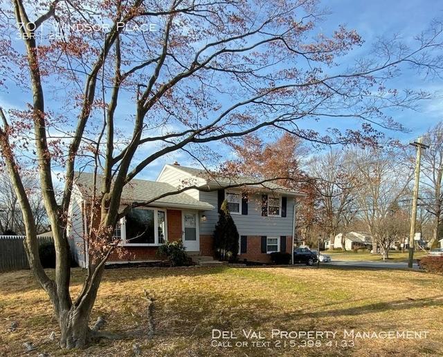 3 Bedrooms, Nether Providence Rental in Philadelphia, PA for $2,495 - Photo 2
