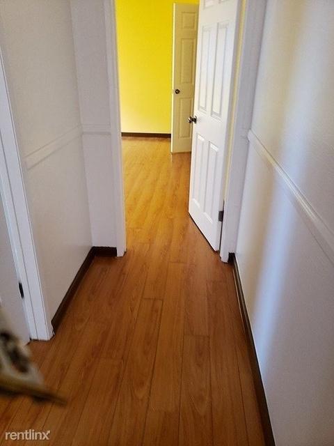 2 Bedrooms, North Inglewood Rental in Los Angeles, CA for $2,300 - Photo 1