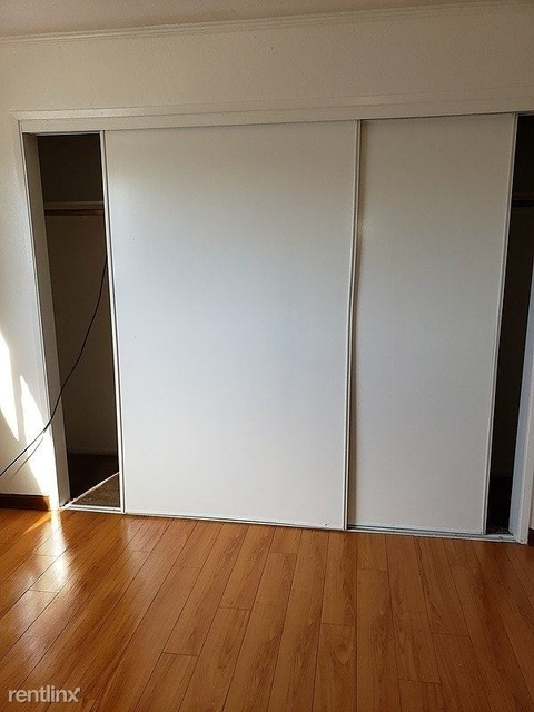 2 Bedrooms, North Inglewood Rental in Los Angeles, CA for $2,300 - Photo 2