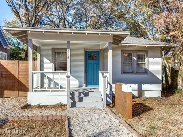 3 Bedrooms, Fairmount Rental in Dallas for $2,350 - Photo 1