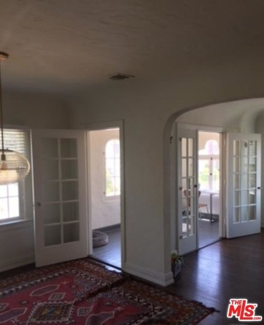 2 Bedrooms, Hollywood United Rental in Los Angeles, CA for $3,795 - Photo 2